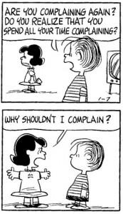 「no complaint」的圖片搜尋結果