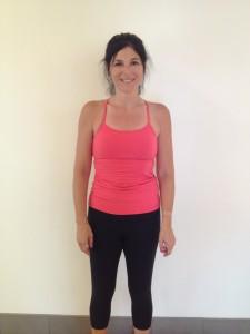 unlock your fitness transformation