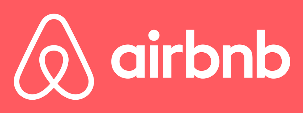 Airbnb Shows How to Rapidly Grow Your Business Like Them