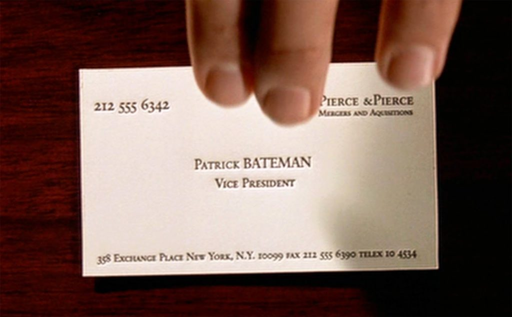 American-Psycho-Patrick-Bateman-Business-Card-Picture